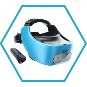 htc focus e1518693644567 - GAFAS REALIDAD VIRTUAL