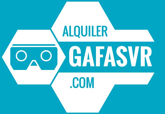 logo vr hex cla med - GAFAS REALIDAD VIRTUAL