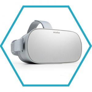 oculus go e1518693522712 - GAFAS REALIDAD VIRTUAL